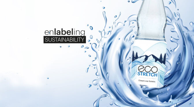 EcoStretch Product Image