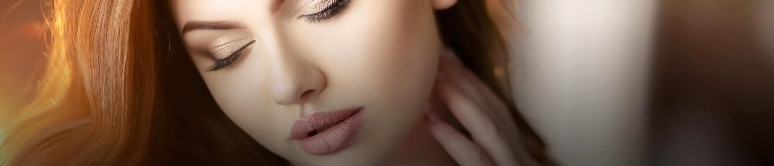 Beauty & Personal Care No-Label Look Header