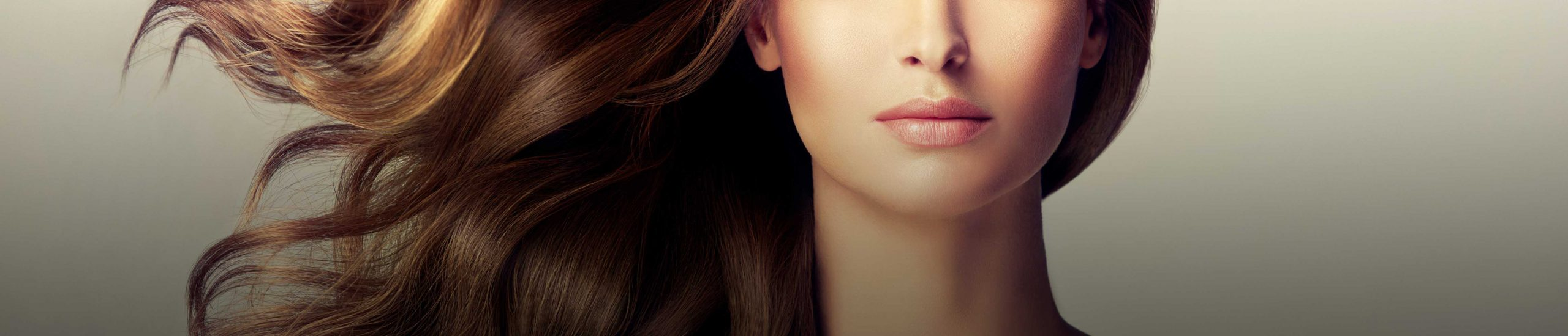 Beauty & Personal Care Tubes Header