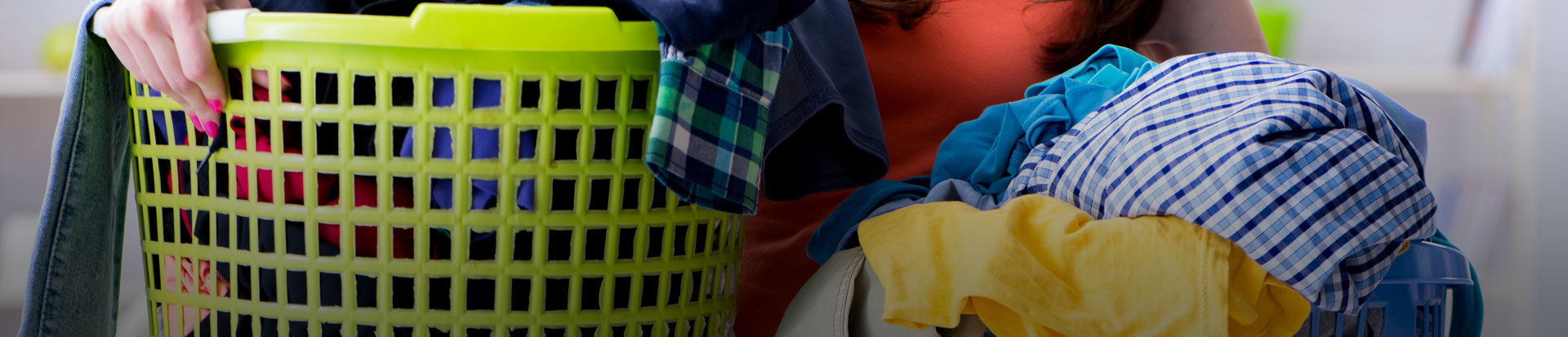 Home Care & Laundry Shrink Sleeves Header