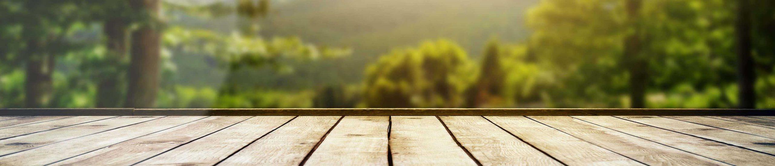 deck background image