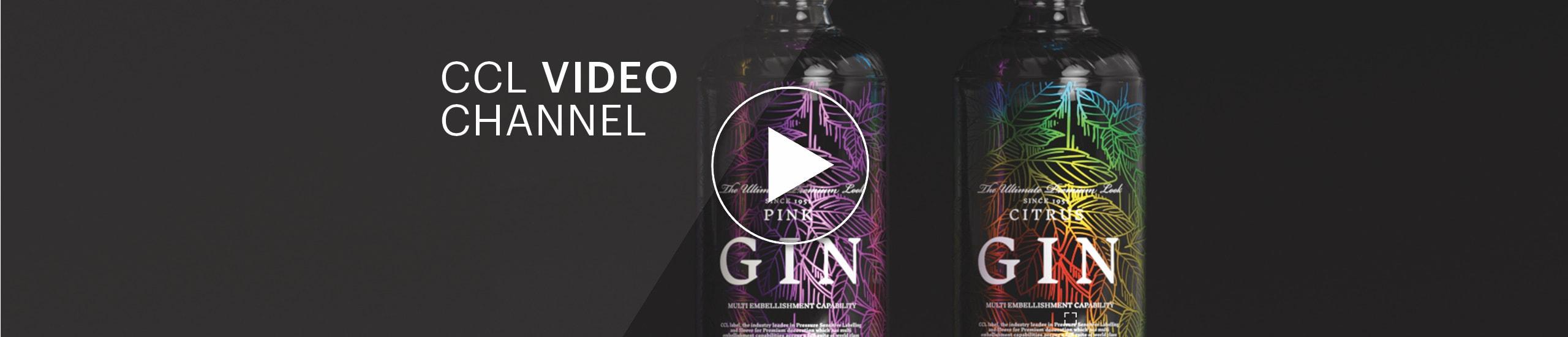 Wine & Spirits Header Background